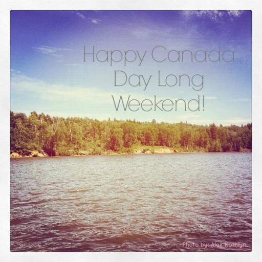 CanadaDayLongWeekend-tobinlake